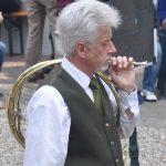 Arnold Rothepieler Dirigent
